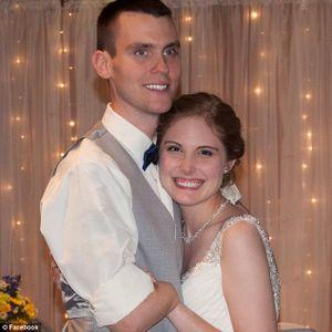Chàng trai không chân, tay cưới được vợ xinh như hot girl
