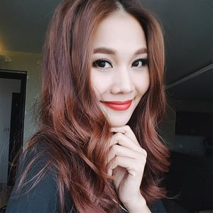 U40 và độc thân, những mỹ nhân này vẫn vững vàng trong Showbiz Việt