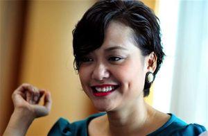 Ngọc Hiệp, Hồng Ánh, 2 nữ diễn viên 'thế hệ vàng', trở lại màn ảnh rộng