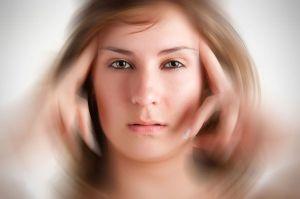 9 dấu hiệu tâm linh dự báo điềm gở ám ảnh con người