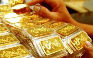 Giá vàng hôm nay (26/6): Giá vàng duy trì mức cao, dự báo tăng tiếp