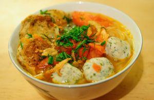 Quán ăn ngon rẻ ở Phú Quốc