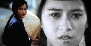 'Cô gái xấu xí' nói về tin đồn tình cảm với Lê Công Tuấn Anh