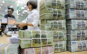 Phó Thủ tướng Vương Đình Huệ: Cần mở rộng cơ sở thuế