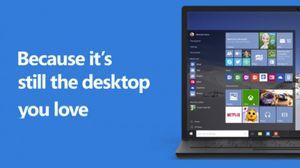 Còn khoảng 1 tuần để nâng cấp lên Windows 10 miễn phí