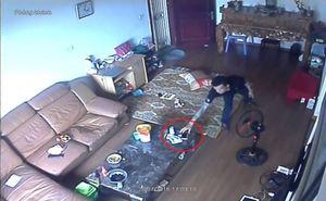 Tin an ninh hình sự ngày 24/7: Thượng úy CSGT bị vây đánh hội đồng