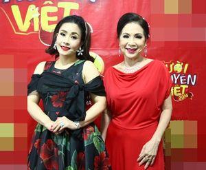 """Cười xuyên Việt 2016: """"Đau ruột"""" với quái kiệt nhái giọng Lam Trường, Duy Mạnh"""