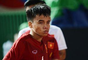Giải mã nguyên nhân U16 Việt Nam thất bại trước U16 Australia