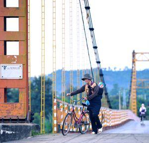 Những lưu ý khi chụp ảnh đời thường & đường phố cho người bắt đầu