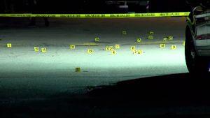 Mỹ bác giả thuyết khủng bố vụ xả súng hộp đêm Florida