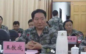 """""""Ngọa hổ tàng long"""" Trung Quốc muốn khoe ở Chiến khu Nam gồm những ai?"""