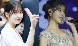 Yoona (SNSD) thả dáng 'sang chảnh', IU bị tố làm mũi khi xuất hiện tại sân bay