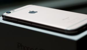 Không phải chính quyền, mà đây mới là lý do Apple sẽ tiếp tục gặp khó tại Trung Quốc