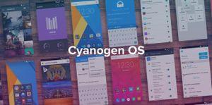 """Google thở phào nhẹ nhõm khi """"họng pháo"""" Cyanogen chĩa sang hướng khác"""