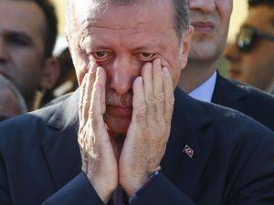 Thổ Nhĩ Kỳ bắt đầu 'tấn công' Mỹ?