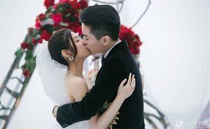 Những cặp đôi 'phim giả tình thật' đẹp như mơ của màn ảnh Hoa ngữ