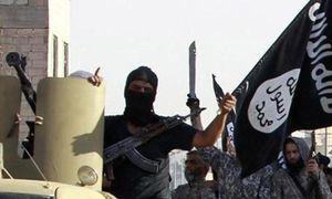 Hai kẻ sát hại con tin ở nhà thờ Pháp là 'chiến binh' IS