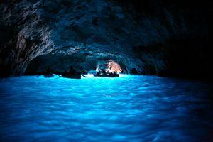 Hang Sơn Đoòng lọt Top 9 hang động kỳ diệu nhất thế giới