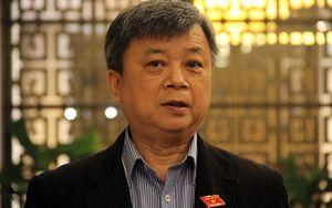 Vụ Formosa: 'Đúng quy trình', nhưng thấy hại cho dân thì cần bác bỏ