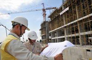 Quy định năng lực của tổ chức, cá nhân hoạt động xây dựng