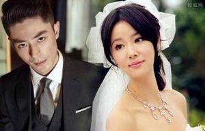 Tiết lộ đám cưới xa hoa hơn 6 tỉ của Lâm Tâm Như
