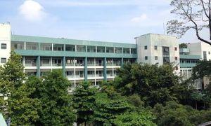 Sai phạm giật mình ở Bệnh viện Nguyễn Tri Phương