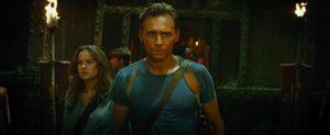 'Loki' hé lộ nội dung phim King Kong quay ở Việt Nam