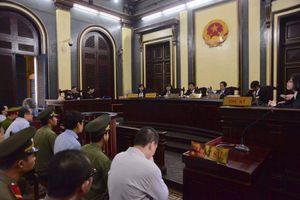 Đại án Phạm Công Danh: Con gái Dr Thanh đối chất về 5.000 tỷ