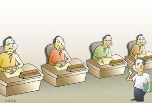 Thủ tướng yêu cầu kiểm tra thông tin một Sở có… 8 Phó Giám đốc!