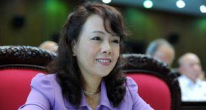 ĐBQH kỳ vọng gì vào nữ Bộ trưởng 'đặc biệt nhất' trong Chính phủ?