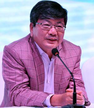 Chủ tịch HĐQT Việt Nam Airlines: 'Chúng tôi đang tập trung xử lý khủng hoảng'