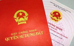 Hà Nội sẽ triển khai cấp sổ đỏ qua Facebook