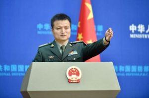 Chuyên gia Nga: Tập trận chung không có nghĩa là Moscow ủng hộ Trung Quốc ở Biển Đông