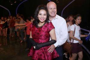 Thu Minh: Hành trình từ ca sỹ lận đận đường tình duyên đến phụ nữ quyền lực nhất Showbiz