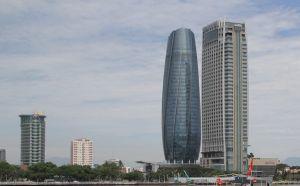 Trung Quốc sẽ mở thêm Tổng lãnh sự quán tại Đà Nẵng vào năm 2017