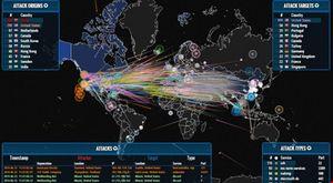 Toàn cảnh chiến tranh mạng - phần 2: Những cuộc tấn công đình đám