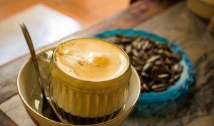 'Mắt tròn mắt dẹt' với các phiên bản độc đáo của tách cafe trên thế giới