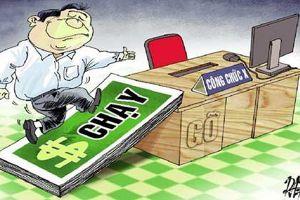 Tin khó tin: Trịnh Xuân Thanh chạy ai? Vị đắng nhẫn tâm của 30.000 tỷ và lỗi của ông Trời