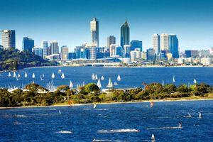 Top 10 thành phố đáng sống nhất trên thế giới năm 2016