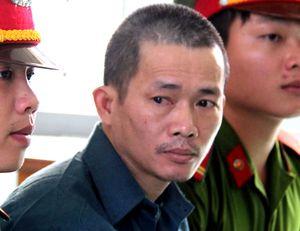 Vụ Huỳnh Văn Nén: Không thù hận hung thủ khiến mình ngồi tù oan