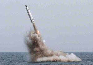 Đặc phái viên Mỹ-Hàn bàn mưu trả đũa Triều Tiên