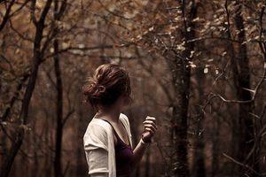 10 điều đàn ông cực kỳ mong muốn phụ nữ thấu hiểu