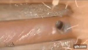 Clip nặn mụn đầu đen thu hút hàng triệu lượt xem chỉ trong một ngày