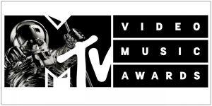 Beyoncé thống trị 11 đề cử nhưng sẽ 'trắng tay' tại MTV VMAs 2016?