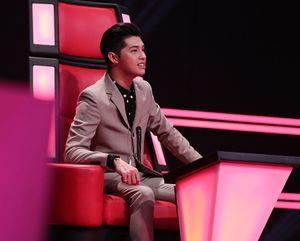 The Voice Kids: Đông Nhi căng thẳng đối đầu Noo Phước Thịnh