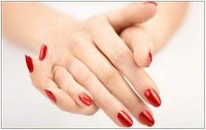 Cách trị nhiều bệnh chỉ 3 phút tập ngón tay