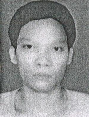 Giết người, thanh niên quê Bình Thuận mất dạng