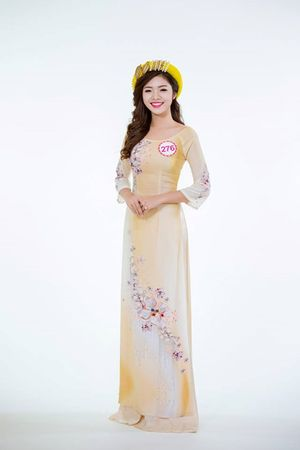 Ngắm nhan sắc 30 thí sinh Hoa hậu Việt Nam trước đêm chung kết