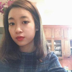 Hé lộ ảnh đời thường của tân hoa hậu Đỗ Mỹ Linh