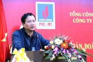 CSĐT vào cuộc vụ thua lỗ hơn 3.000 tỉ đồng ở PVC: Ông Trịnh Xuân Thanh chịu trách nhiệm gì?